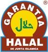 Carne con certificado Halal