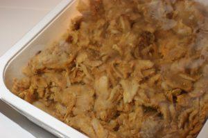 kebab-pollo-loncheado-closeupweb