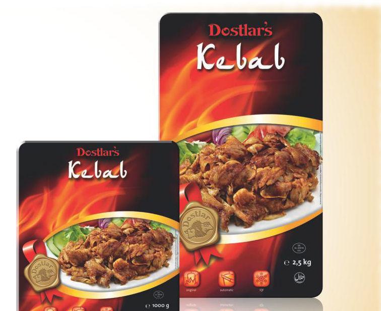 kebab-loncheado-congeladoiqf